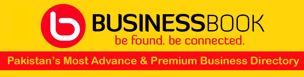 Pakistan Online Business Directory