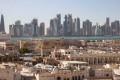 Pakistani Recruitment Agency for Qatar