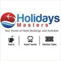 4 Budget Hotels in  pakistan Murree