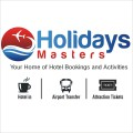 Hotels in Marmaris