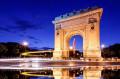 #1 RECRUITMENT AGENCY FOR ROMANIA IN PAKISTAN