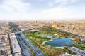 RECRUITMENT AGENCIES IN PAKISTAN FOR SAUDI ARABIA