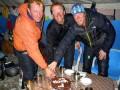 A Trip To K2 Base Camp Treks Karakorum Mountains Pakistan  Hunza Guides Pakistan