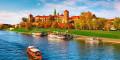 Recruitment Agency for Poland