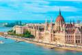 Recruitment Agency for Hungary