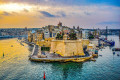 Recruitment agency in Pakistan for Malta