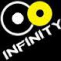 Infinity Apparels Jeans Manufacturers & Exporters