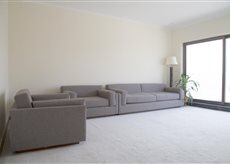 2 Bed Room Apartment,Grand View,DHA Phase 8,Lahore