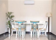 Grand View Apartments, DHA Phase 8 (Air Avenue), Lahore