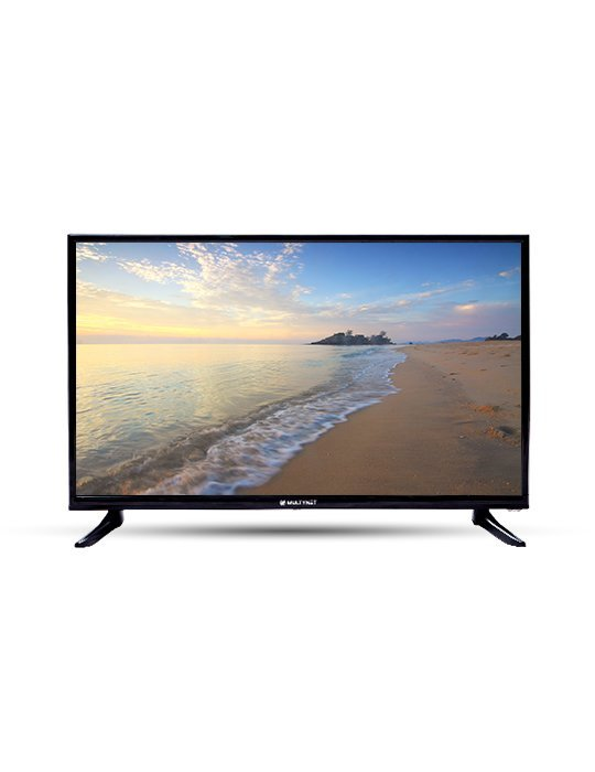 Android LED TV 32 inch Price in Pakistan | Multynet