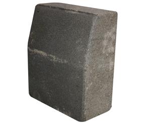 automatic concrete hollow Blocks & solid Blocks making plant