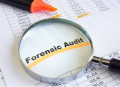 Forensic Accounting and Audit