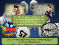 Lottery Spell Caster | Lottery Spells to Win the Mega Millions – Lottery Wins Call +27836633417