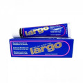 Largo Enlargement Cream Price in Pakistan - EtysteleShop.Com 03009791333
