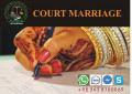 Court Marriage, Divorce, Family Cases Lawyer in Faisalabad Pakistan