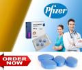 Viagra Tablets Price in Pakistan - Best Sexual Sex Timing Tablets in Pakistan