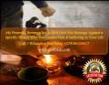 Spells for Revenge | Powerful Revenge Spells to Punish Enemy Call +27836633417