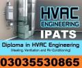 Air Condition Refrigeration Ac Technician Course Mianwali, Multan, Muzaffargarh, Nankana Sahib, Narowal, Okara, Pakpattan, Rahim Yar Khan, Rajanpur, Sahiwal, Sargodha