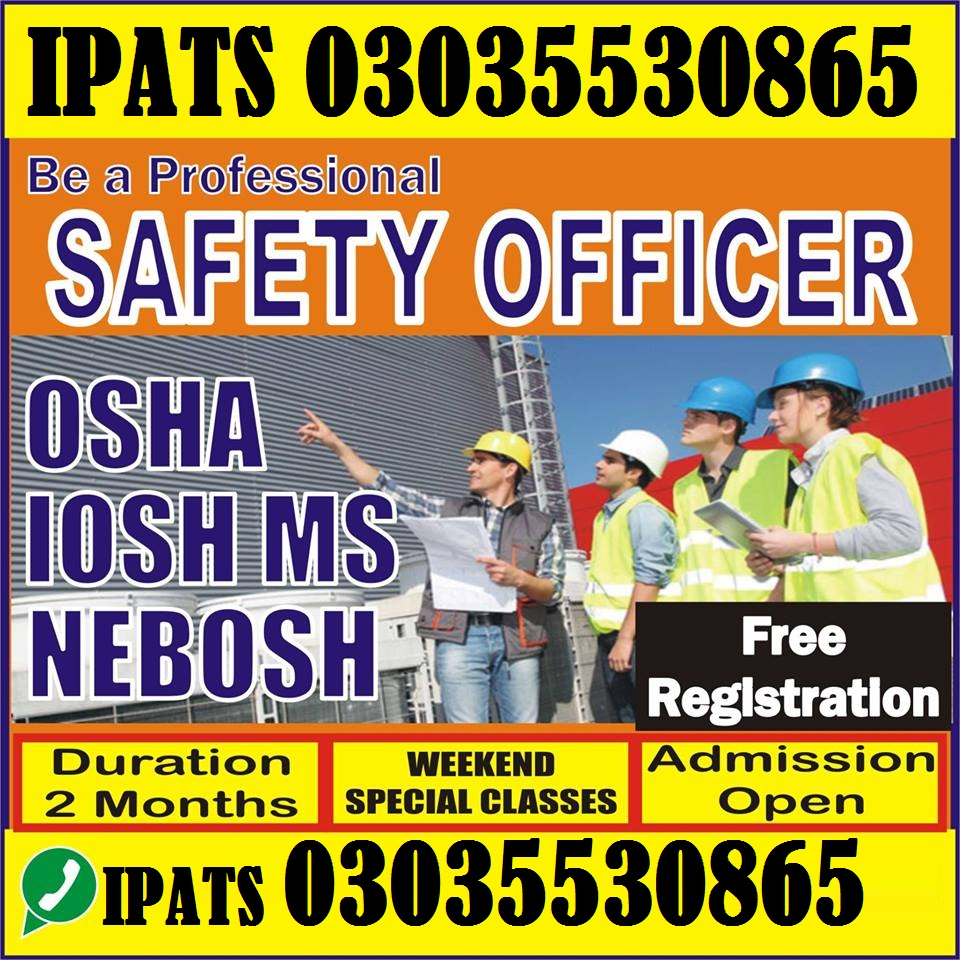 Safety Electrical Technology  Electrician Course in Rawalpindi Electrician Course Technology O3O3553O865