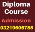 Competency Experience Based Electrician Diploma in rawalpindi wah cannt islamabad gujrat jhelum chakwal 03219606785