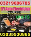 Efi Auto Electrician Training Course in Rawalpindi Efi Auto Electrician Training Course in Practical Efi Electrician Course in Khannapul Rawalpindi, Practical Efi Electrician Course in Khannapul, Auto Electrician maintain 03035530865