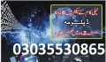 Fiber Optics and Telecommunication O32196O6785 PRACTICAL TRAINING DIPLOMA IN SIALKOT BAGH MIRPUR LAHORE IN SIALKOT