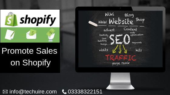 Seo Services in Islamabad , Pakistan