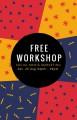 FREE WORKSHOP - Social Media Marketing