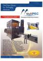 MultiPEC Packaging & Engineering Co.