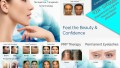 Micropil Hair Transplant and Laser Hair Removal
