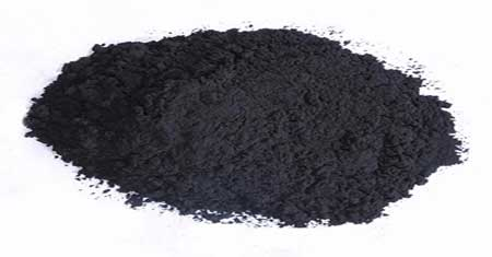 Activated Carbon oil and ghee mills and activated bleaching earth fuller earth and bentonite clay