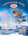 HAT Enterprises