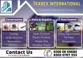 Tradex International