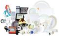 Finest Material Supplier & Traders - FMST (PHILIPS, OSRAM, OSAKA, OPPLE, LEDVANCE, PAKLITE, GE, YANKON, ZESS, AVADA, KIPLER, OCEAN, REMAX, DEMAX, RECO, NOVA, AGREE, TURKPLAST, TUFF, KAINAT, EXXSN, BRIGHTOO & KHYBER)