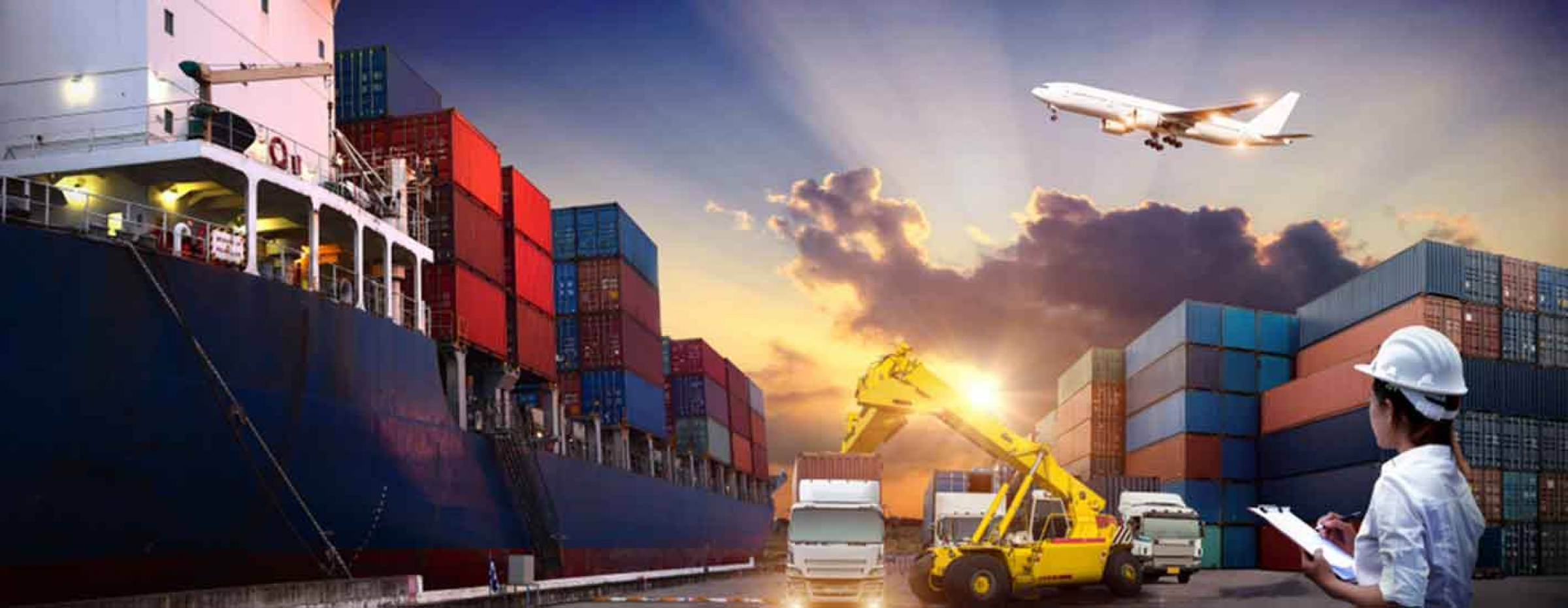 Shipping Solutions International