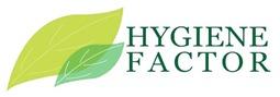 Hygiene Factor