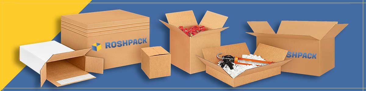 Best Packaging Services in Pakistan