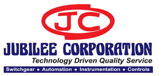 Jubilee Corporation Pvt Ltd  Faisalabad Office
