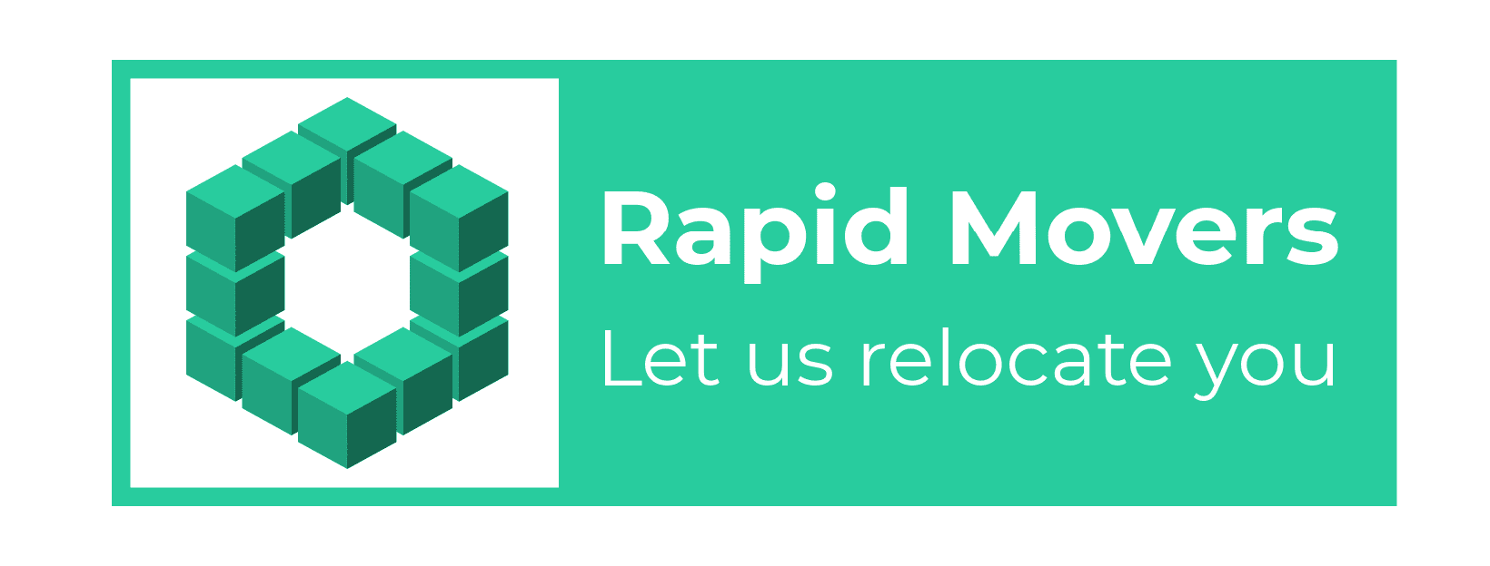 Rapid Movers & Packers