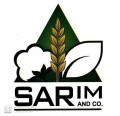 Sarim And Co.