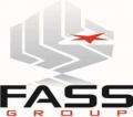 Fass Group