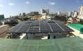 Earthing Pits & Solar Installations