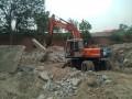 AA Demolition Services
