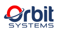 Orbit Systems