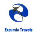 The Excursia Travels