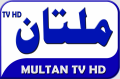 Multan Tv HD - Breaking News in Urdu Pakistan Today