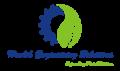HEALTH ENGINEERING SOLUTIONS (PVT) LTD