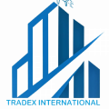 Tradex International