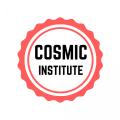 Cosmic Institute