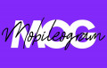 Mobileogram